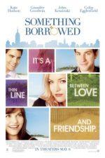 Something Borrowed – Iubit de împrumut (2011)