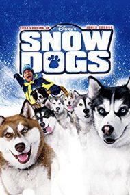 Snow Dogs – Câinii zăpezii (2002)