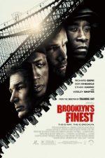 Brooklyn's Finest – Polițiști în Brooklyn (2009)