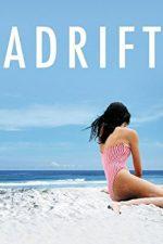 Adrift – À Deriva (2009)