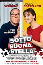 Sotto una buona stella (2014)