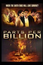 Parts Per Billion (2014)