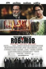 Rob the Mob (2014)