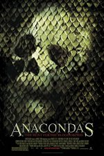 Anacondas: The Hunt for the Blood Orchid – Anaconda 2 – Goana după Orhideea Blestemată (2004)