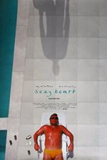 Sexy Beast – Ultima lovitură (2000)