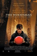 The Woodsman – Izbăvirea (2004)