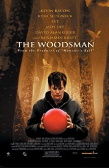 The Woodsman – Izbăvirea (2004)