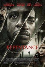 Repentance – Căință (2013)