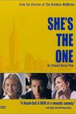 She's the One – Ea e aleasa! (1996)