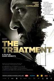 The Treatment – Tratamentul (2014)
