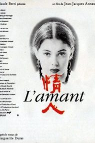 The Lover – L'amant – Amantul (1992)