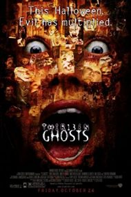 Thir13en Ghosts – 13 fantome (2001)