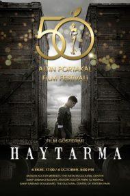 Khaytarma (2013)