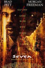 Se7en (1995)