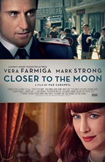 Closer to the Moon – Mai aproape de lună (2014)
