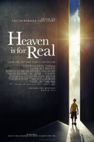 Heaven Is for Real – Raiul e aievea (2014)