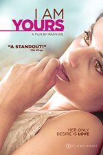 I Am Yours – Sunt a ta (2013)