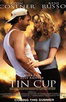 Tin Cup – Campionul (1996)