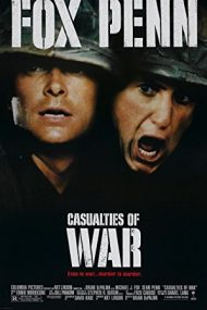 Casualties of War – Ororile războiului (1989)