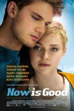 Now Is Good – Acum e momentul (2012)