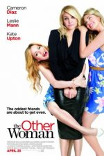 The Other Woman – Cealaltă femeie (2014)