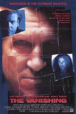 The Vanishing – Dispariția (1993)