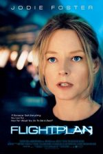 Flightplan – Jurnal de bord (2005)