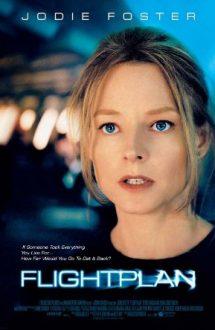 Flightplan – Jurnal de bord (2005)