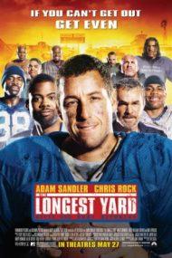 The Longest Yard – Echipa Sfarmă-Tot (2005)