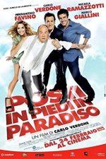 Posti in piedi in paradiso – A Flat for Three (2012)