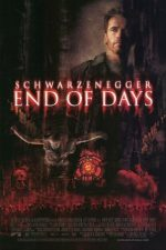 End of Days – Apocalipsa (1999)