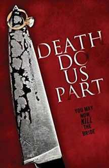 Death Do Us Part (2014)