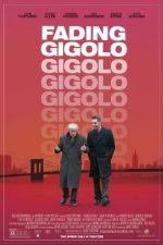 Fading Gigolo – Gigolo de ocazie (2013)