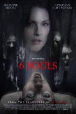 6 Souls: Shelter – Tăcerea umbrelor (2010)