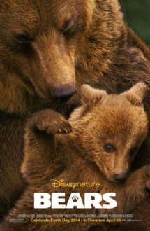 Bears – Urșii (2014)