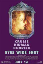 Eyes Wide Shut – Cu ochii larg închiși (1999)