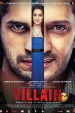 Ek Villain – Ticălosul (2014)