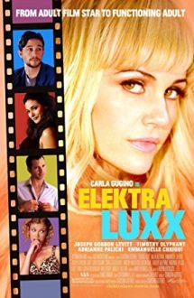 Elektra Luxx (2010)