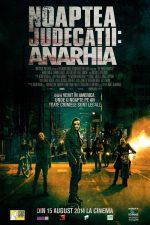 The Purge: Anarchy – Noaptea Judecății: Anarhia (2014)