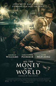 All the Money in the World – Pentru toți banii din lume (2017)