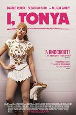 I, Tonya – Eu, Tonya (2017)