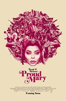 Proud Mary – Asasina (2018)