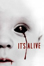 It's Alive (2008)
