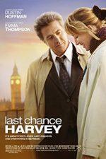Last Chance Harvey – Ultima șansă a lui Harvey (2008)