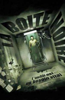 The Black Box – Cutia neagră (2005)