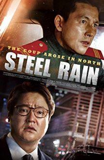 Steel Rain (2017)