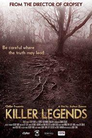 Killer Legends (2014)