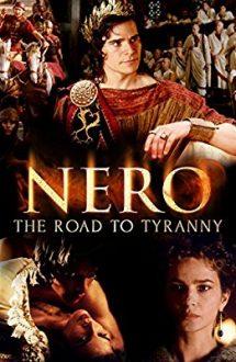 Imperium: Nero – Imperiul: Nero (2004)