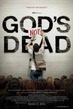 God's Not Dead (2014)