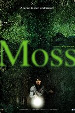 Moss – Iggi (2010)